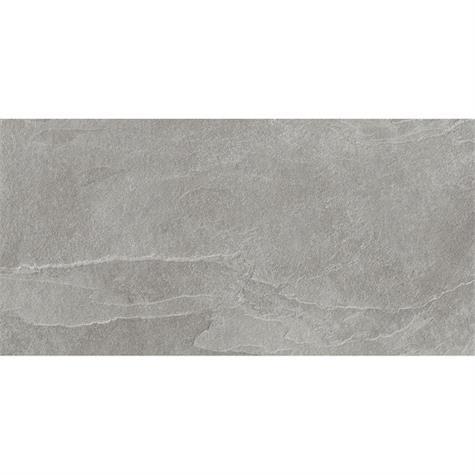 Restposten Bodenplatte ERGON Slate grey R10