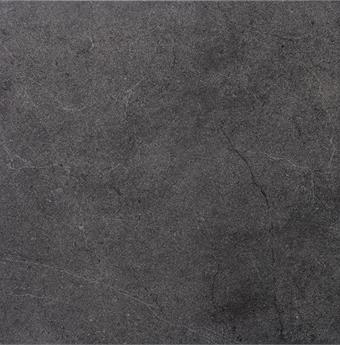 Restposten Bodenplatte Feinsteinzeug Cenere