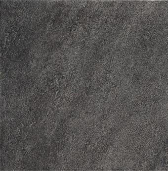 Restposten Bodenplatte FSZ Roc. NERA A50 09