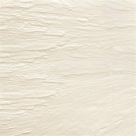 Restposten Bodenplatte Lava white 450, R11, 55C4