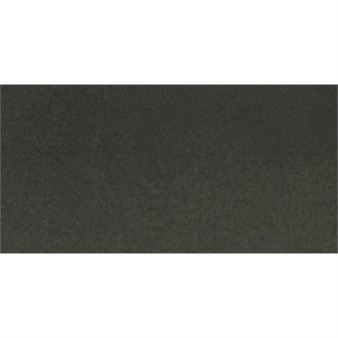 Restposten Bodenplatte Premium schwarz