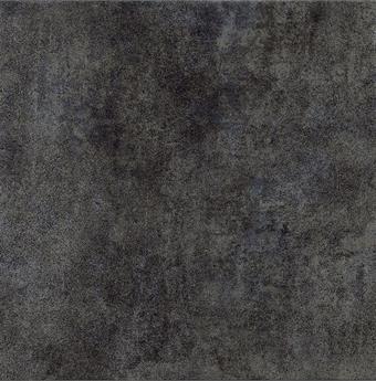 Restposten Bodenplatte Reaction black 48D0