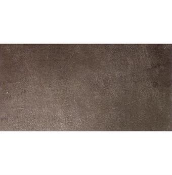 Restposten Bodenplatte Rutilo anthrazite 51L 1