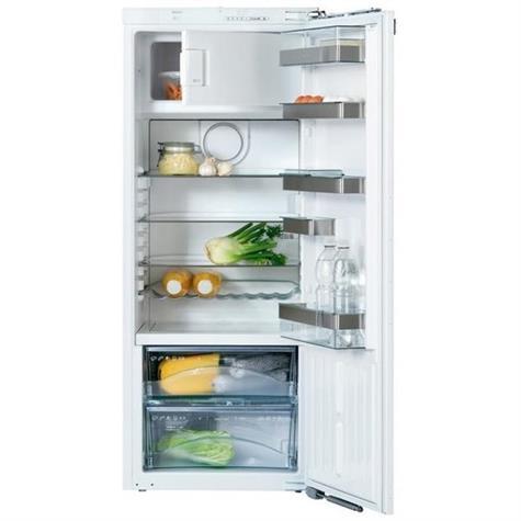 Restposten Kühlschrank Miele K9558IDF