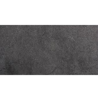Restposten Loft Black
