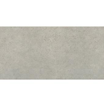 Restposten_Wandplatte glasiert Landes gris