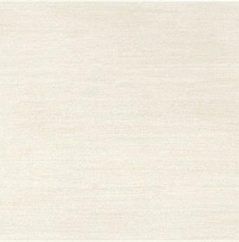 Restposten Wandplatte Philosophy Faggio 48R/09