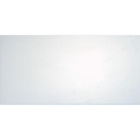 Restposten Wandplatte weiss matt 30x60 rett. A4