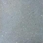 RestpostenKunststeingranitplatte Paris Sky poliert 40x40 cm