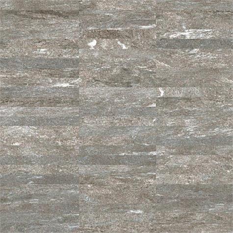 Wandplatte Cast Mosaik Multisurface