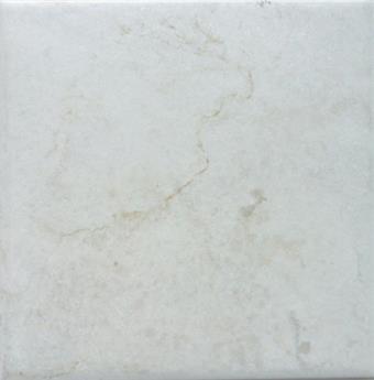Wandplatte Steingut glasiert Delfi 10x10 cm
