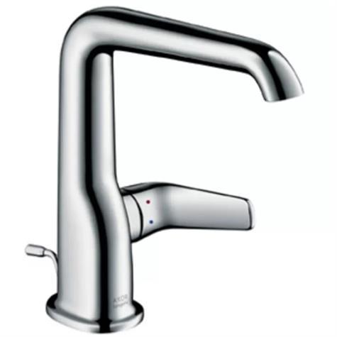 Waschtischmischer AXOR BOUROULLEC A 164 mm